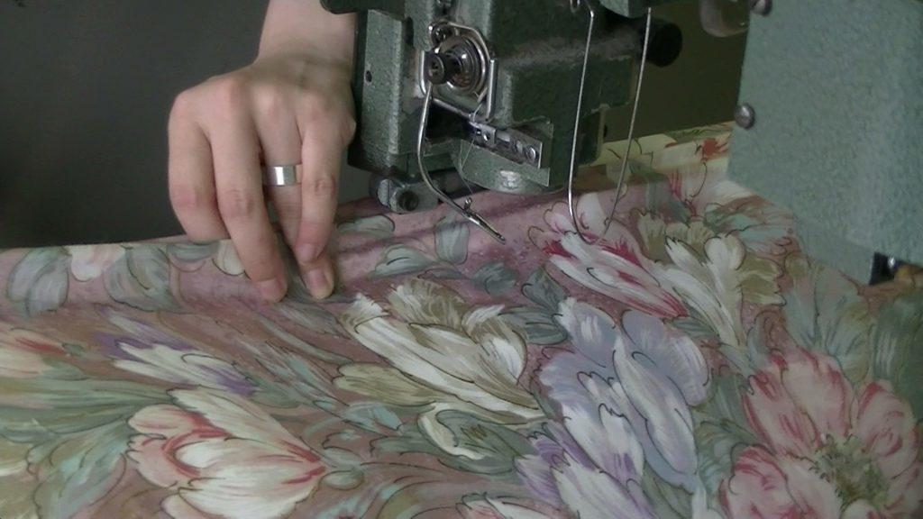 wata-sewing