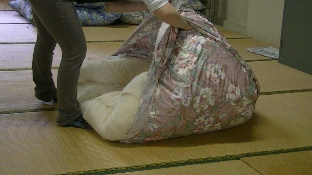 futon creation1