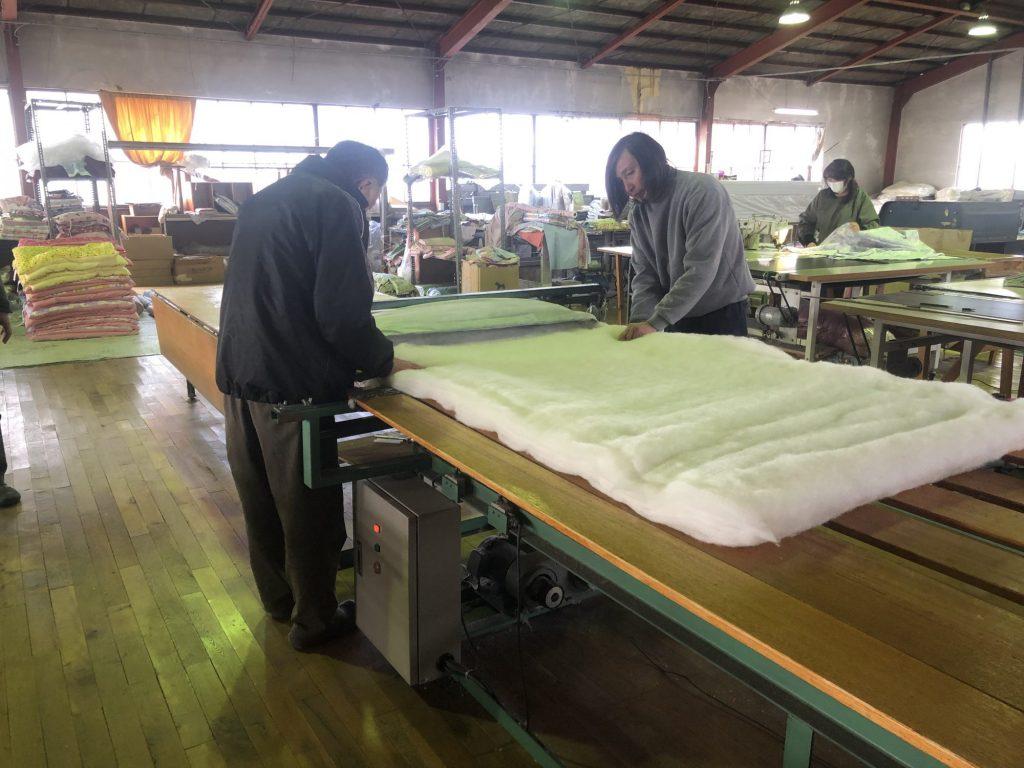cotton pad1